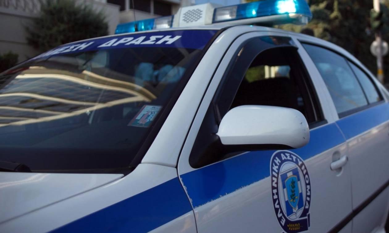 Κρήτη: «Στο πόδι» η Αστυνομία για 35χρονη τουρίστρια που απειλησε να αυτοκτονήσει