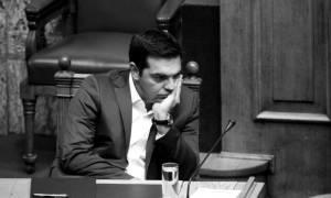 «Μύρισε» εκλογές: Ψήφος από τα 17 και κατάργηση των Πανελλαδικών