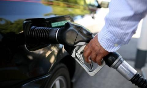 Προσοχή: Το κόλπο που δεν θέλουν να ξέρεις για να καίει το αυτοκίνητό σου 56% λιγότερη βενζίνη (vid)