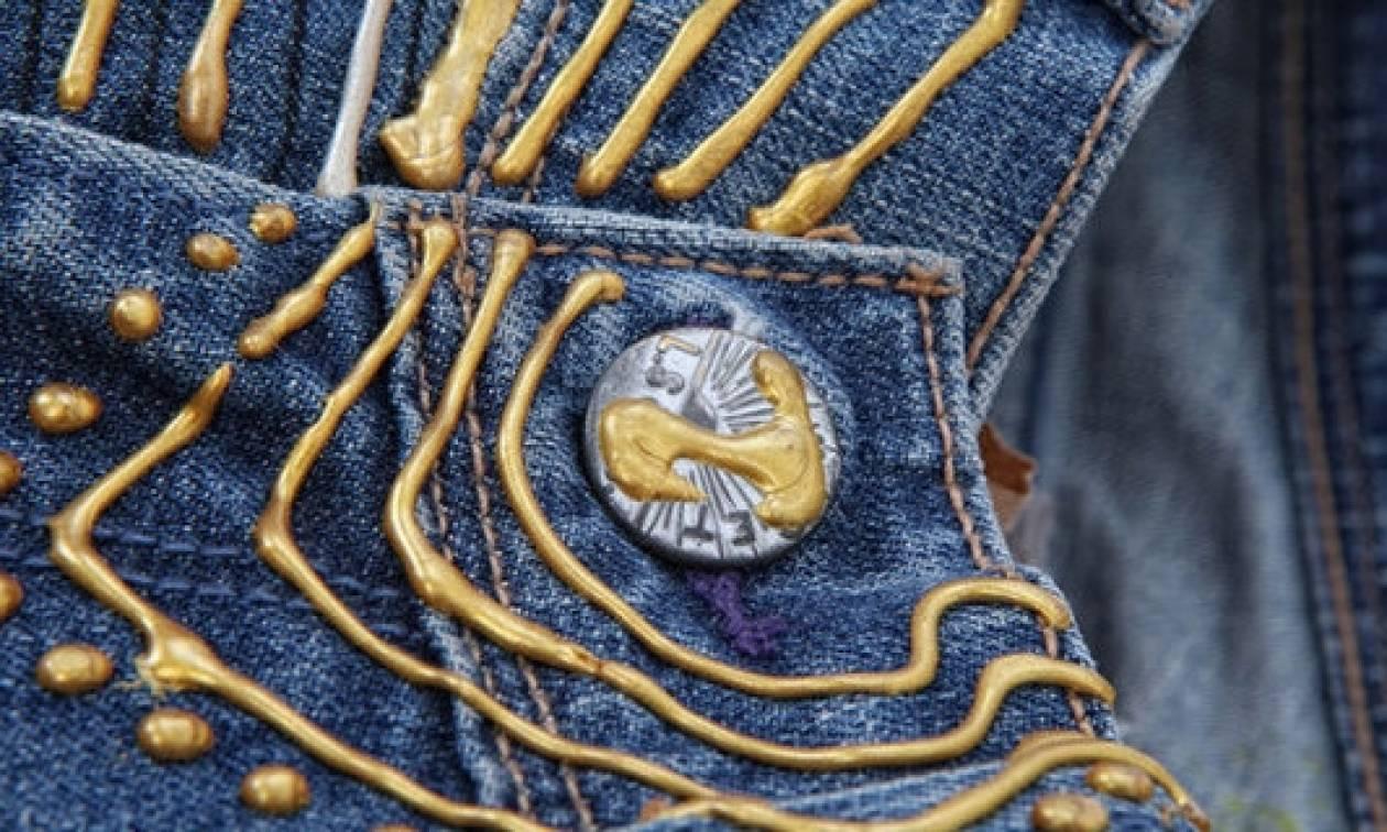 Γαλλία: Δημοπρατούνται τα τζιν διασήμων με στόχο την συγκέντρωση χρημάτων για τους πρόσφυγες