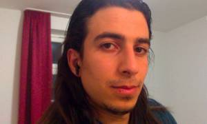 ISIS: Αυτός είναι ο βομβιστής αυτοκτονίας του Άνσμπαχ (Pic & Vid)