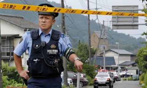 Μακελειό Ιαπωνία: Σκότωσε τα 19 θύματά του στον ύπνο τους