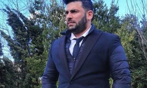 Παντελής Παντελίδης: Η «χαμένη» κατάθεση του αυτόπτη μάρτυρα Ζωγόπουλου