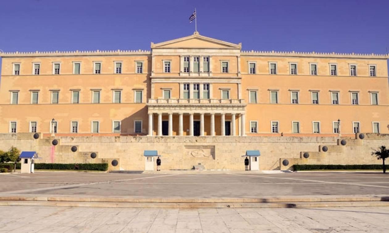 Βουλή: Πώς τοποθετούνται οι εισηγητές των κομμάτων στην πρόταση της ΝΔ για Εξεταστική