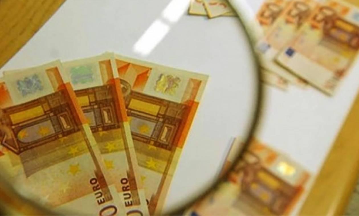 Εφιάλτης «κόκκινων δανείων» το 2016