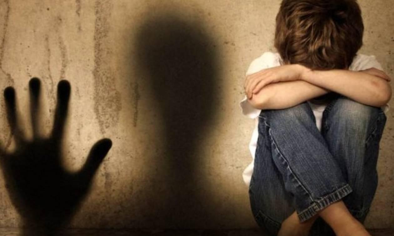 Ναύπλιο: Αυτοί είναι οι βιαστές του 12χρονου