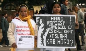 Φρίκη στην Ινδία: Τουρίστρια μπήκε σε «ταξί» και έπεσε θύμα ομαδικού βιασμού!