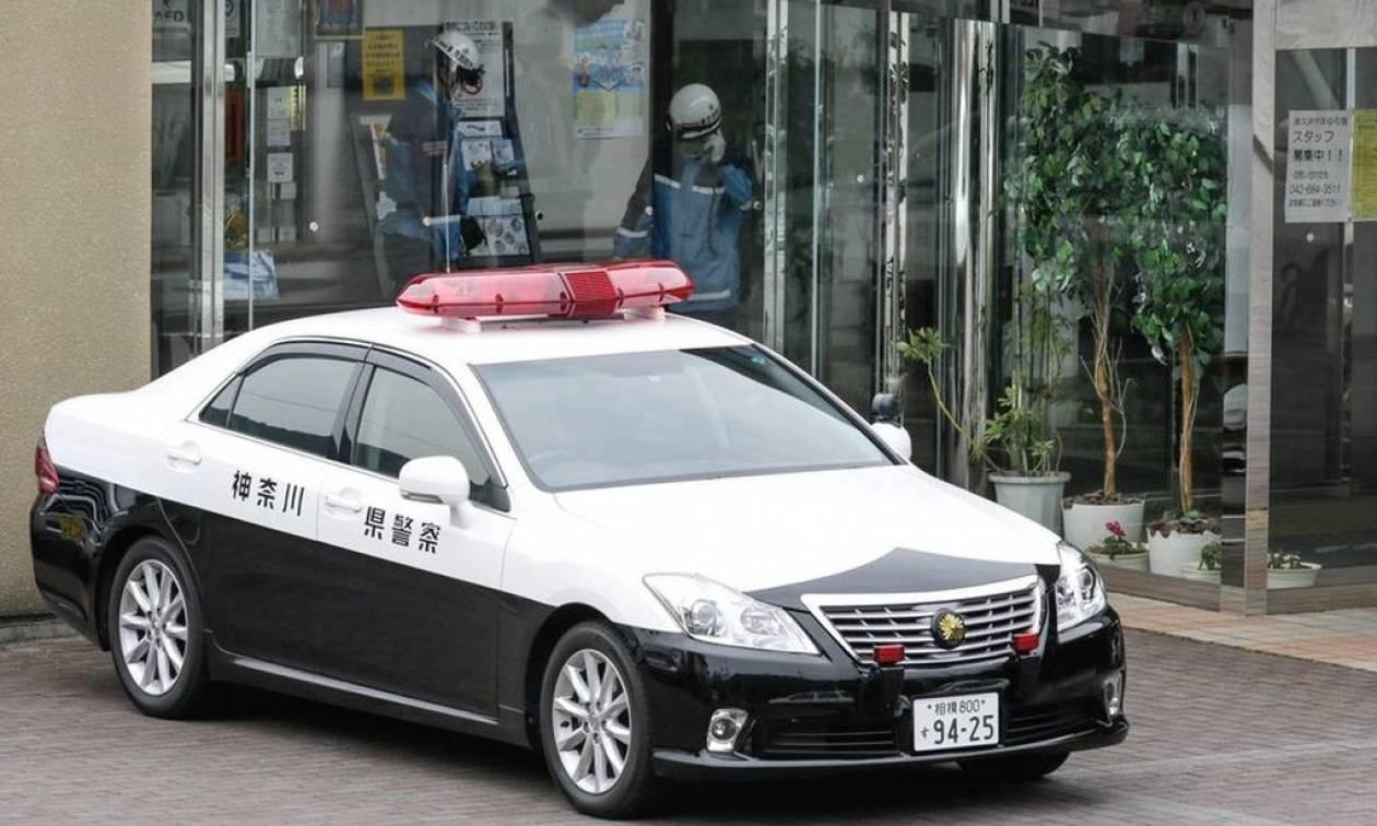 Μακελειό Ιαπωνία: Ο δράστης είχε προσφερθεί να σκοτώσει ανθρώπους με αναπηρία (photo-video)
