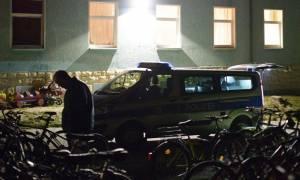 Γερμανία: Ισόβια για το «τέρας» που απήγαγε, κακοποίησε και σκότωσε τετράχρονο προσφυγόπουλο