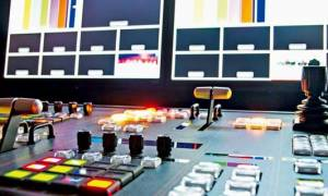 Κυβέρνηση: Οι τηλεοπτικές άδειες είναι τέσσερις και αυτό δεν αλλάζει