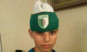 Επίθεση Γαλλία: Αυτός είναι ο 19χρονος τζιχαντιστής με το «αγγελικό» πρόσωπο που έσφαξε τον παπά