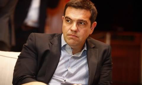 Βουλή: Ο Τσίπρας, η απουσία και μια Εξεταστική που δεν έγινε ποτέ