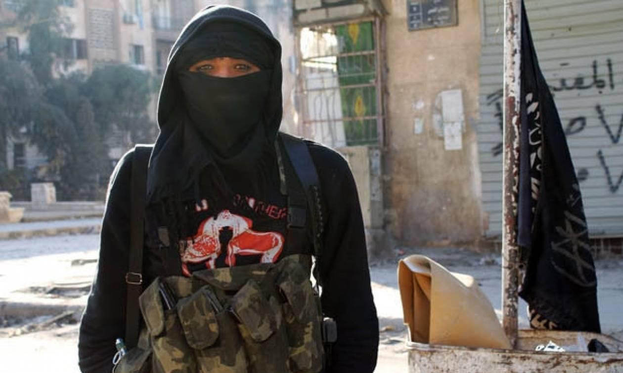 Σήμα κινδύνου από την Europol: Χιλιάδες τζιχαντιστές έτοιμοι να χτυπήσουν την Ευρώπη