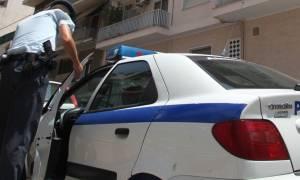 Θεσσαλονίκη: Αστυνομική επιχείρηση για τερματισμό καταλήψεων - Πολλές οι προσαγωγές (videos)
