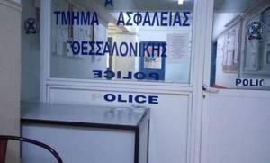 Επικό σημείωμα Θεσσαλονικιού σε οδηγό αυτοκινήτου που πάρκαρε μπροστά στο σπίτι του (photo)