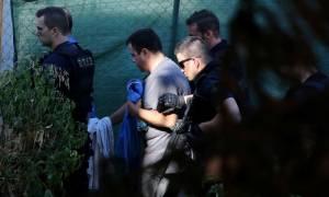 Αναβολή πήραν οι οκτώ Τούρκοι στρατιωτικοί - Τι είπε η δικηγόρος τους στο CNN Greece