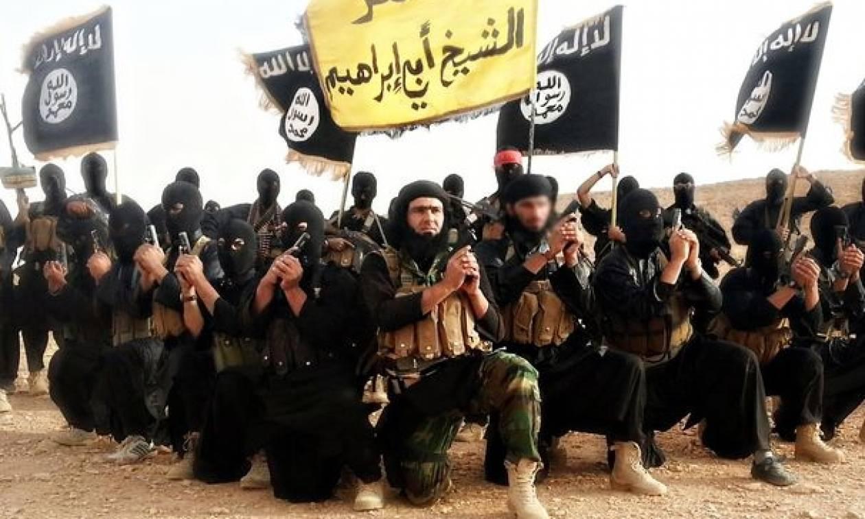 Το ISIS απειλεί τώρα και το Λονδίνο: Οι εκκλησίες σας είναι επόμενος στόχος μας