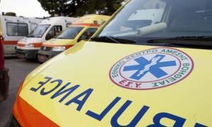Ασύλληπτη τραγωδία με 26χρονο στην Κάρπαθο
