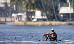 Ολυμπιακοί Αγώνες: Κίνδυνος για αθλητές με τα μολυσμένα νερά του Ρίο (videos)