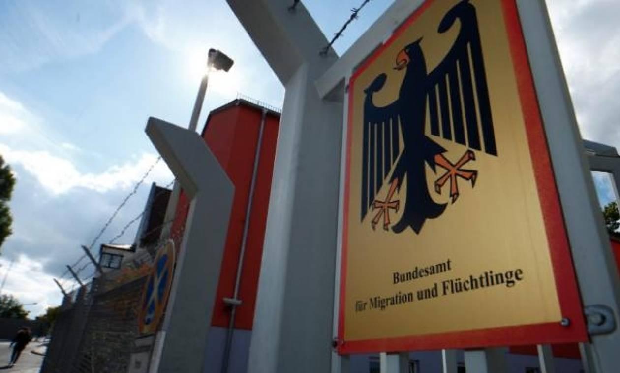 Γερμανία: «Ούτε έκρηξη, ούτε τραυματίες» στο Τσίρντορφ - Αιτία του πανικού μια φιάλη αεροζόλ