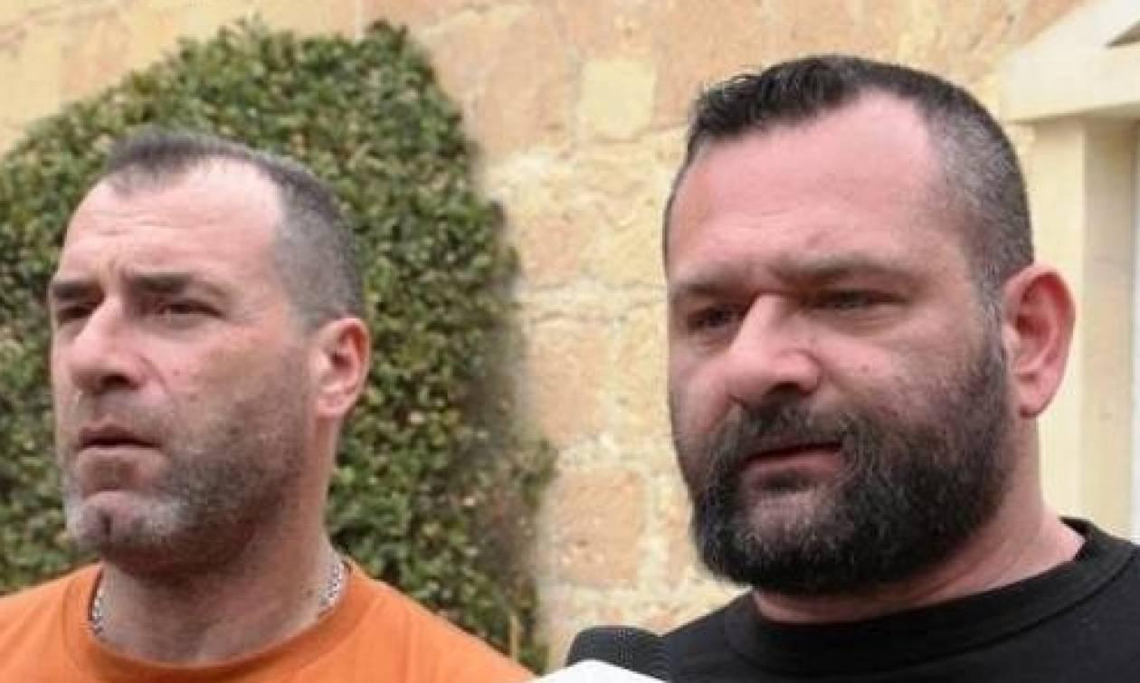 Βουλή: Υπέρ της άρσης ασυλίας βουλευτών της Χ.Α. η Επιτροπή Δεοντολογίας