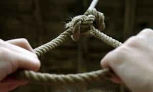 Σοκ στην Νεάπολη Ξάνθης από την αυτοκτονία γνωστού επιχειρηματία