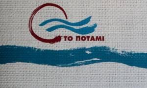 Ποτάμι για ΕΝΦΙΑ: «Ράβε-ξήλωνε» στην πλάτη των φορολογουμένων