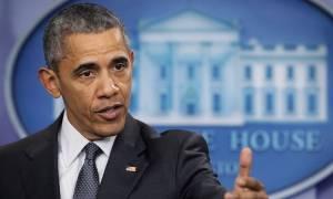 ΗΠΑ: Ο Ομπάμα δεν αποκλείει την πιθανότητα η Ρωσία να επιχειρήσει να επηρεάσει τις εκλογές