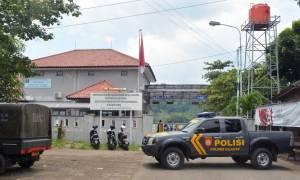 Ινδονησία: Οι αρχές θα εκτελέσουν 14 άτομα που έχουν καταδικαστεί για διακίνηση ναρκωτικών