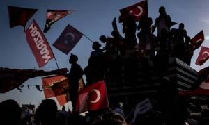 Ολική «εκκαθάριση» από τον Σουλτάνο – Αυτά είναι τα 130 ΜΜΕ που κλείνει ο Ερντογάν