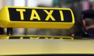 Ο εφιάλτης «ξύπνησε» στην Κρήτη μέρα - μεσημέρι – Πανικός με αυτό που συνέβη μέσα σε ταξί