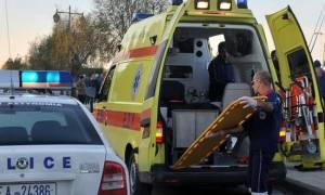 SOS από την ΕΛ.ΑΣ. - Ζητά στοιχεία για θανατηφόρο τροχαίο στον Κηφισό