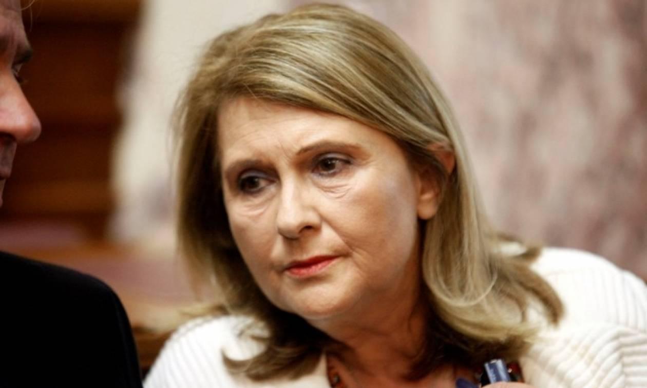 Βούλτεψη: Ο Τσίπρας έξυσε το απύθμενο βαρέλι ψεμάτων του ΣΥΡΙΖΑ