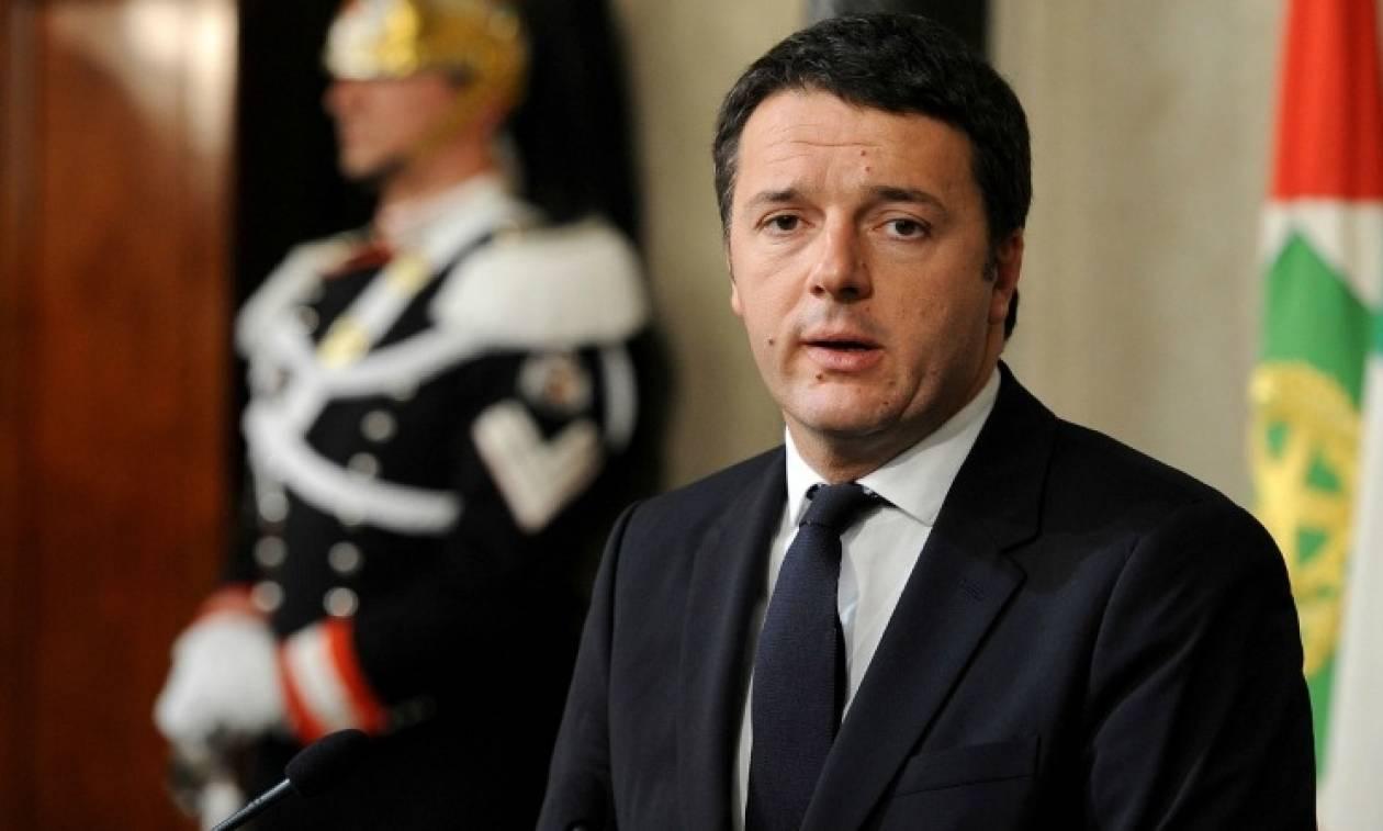 Die Welt: Η Ιταλία είναι ο νέος «ασθενής» της Ευρώπης
