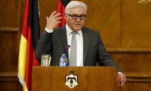 Γερμανία: Οι εκκαθαρίσεις του Ερντογάν στην Τουρκία ξεπερνούν κάθε μέτρο