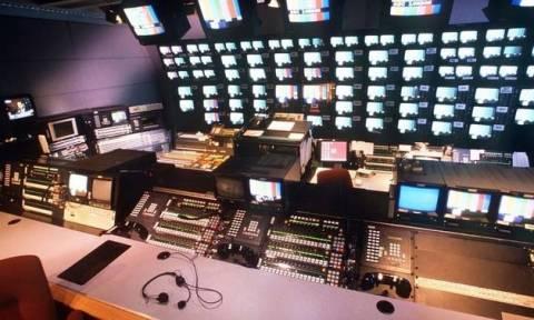 «Ελλιπής ο φάκελος υποψηφιότητας του MEGA για τις τηλεοπτικές άδειες»