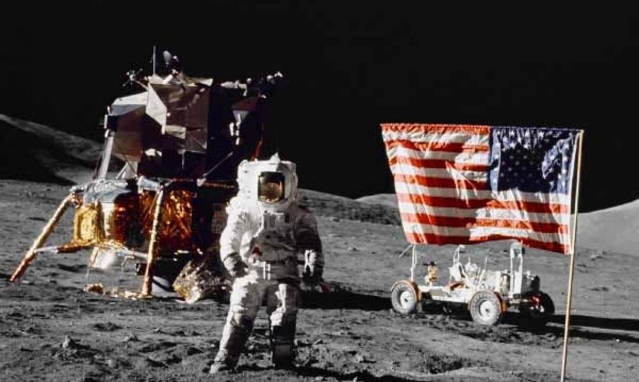 Η «κατάρα» των αστροναυτών του Apollo: Γιατί πεθαίνουν ένας – ένας;
