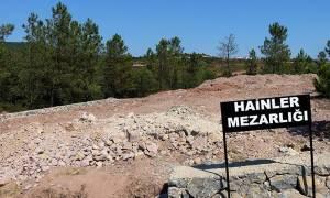Τουρκία: Εκκαθαρίσεις δίχως τέλος