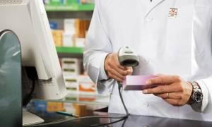 Από τη Δευτέρα 1η Αυγούστου οι αιτήσεις για δωρεάν φάρμακα