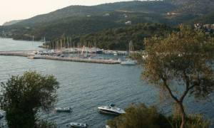 Σύβοτα: Ο εξωτικός παράδεισος του Ιονίου