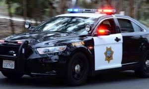 Σαν Ντιέγκο: Πυροβολήθηκαν αστυνομικοί - Συνελήφθη ύποπτος