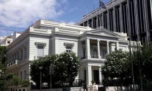 Νέες διώξεις για παράνομες χρηματοδοτήσεις σε ΜΚΟ