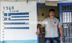 Αποστολή Θράκη: Οδοιπορικό στην ξεχασμένη γωνιά της Ελλάδας (vid + pics)