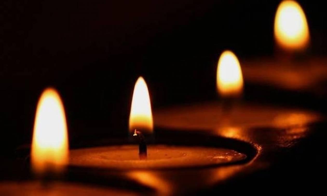 Θλίψη και οδύνη για τις δύο γυναίκες στη Ρόδο