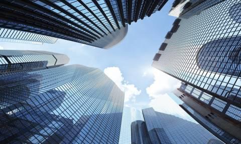 Τα «κόκκινα δάνεια» στο επίκεντρο των stress test των ευρωπαϊκών τραπεζών