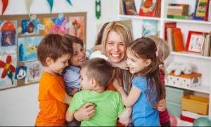 Rita Pierson:«Κάθε παιδί αξίζει έναν υπερασπιστή...» (video)