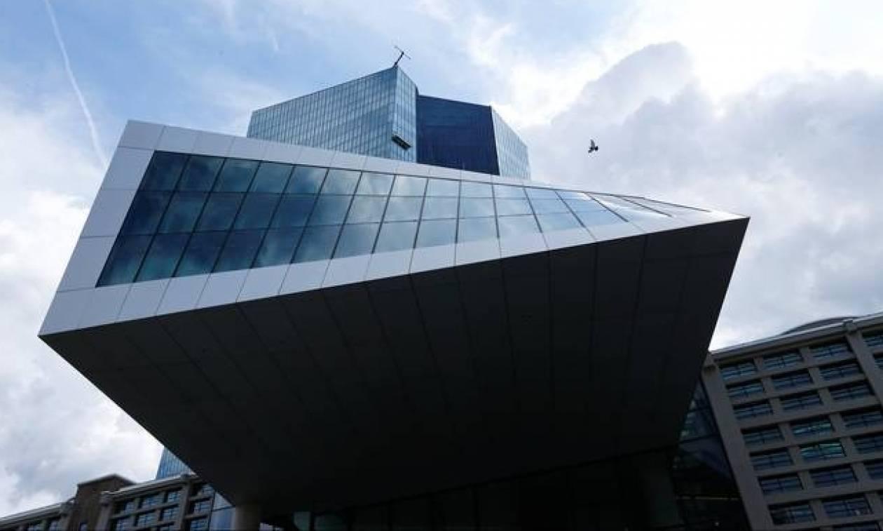 Ευρωζώνη: Eπιβράδυνση της ανάπτυξης – Αύξηση του πληθωρισμού