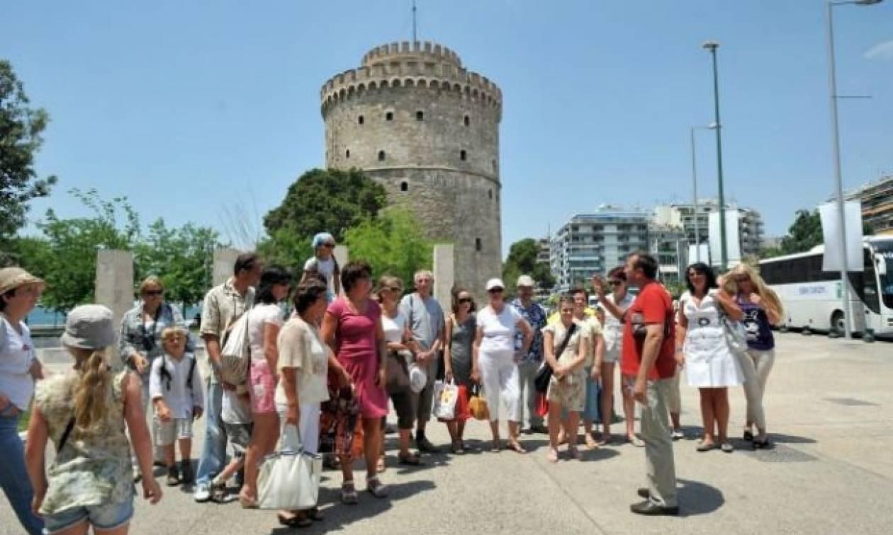 Χρονιά «αντίρροπων δυνάμεων» για τον τουρισμό