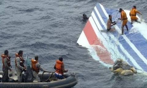 Αυστραλία: Βρέθηκε τμήμα πτερυγίου από την αγνοούμενη πτήση MH370 έπειτα από δύο χρόνια (Vid)