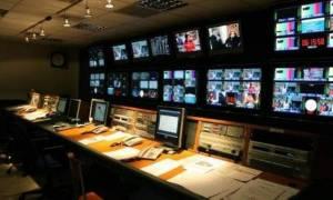 «Κόντρα» Mega – Γενικής Γραμματείας Ενημέρωσης και Επικοινωνίας για τις τηλεοπτικές άδειες